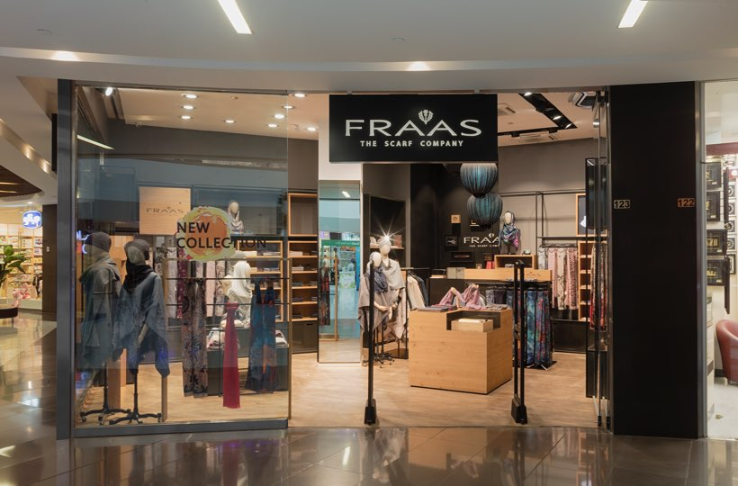FRAAS_Store_Arg_Branch_04