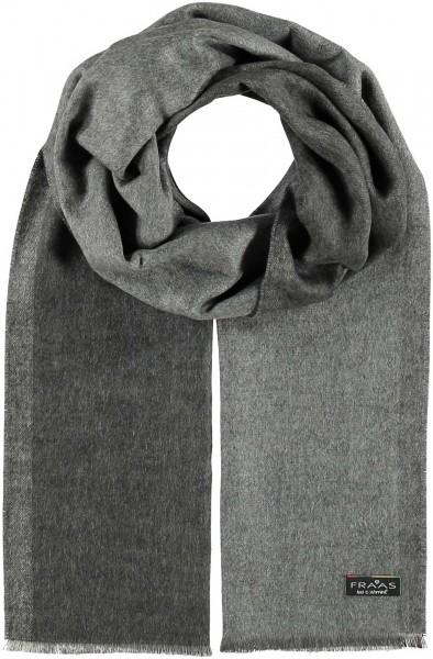 Cashmink®-Schal mit Doubleface-Design - Made in Germany
