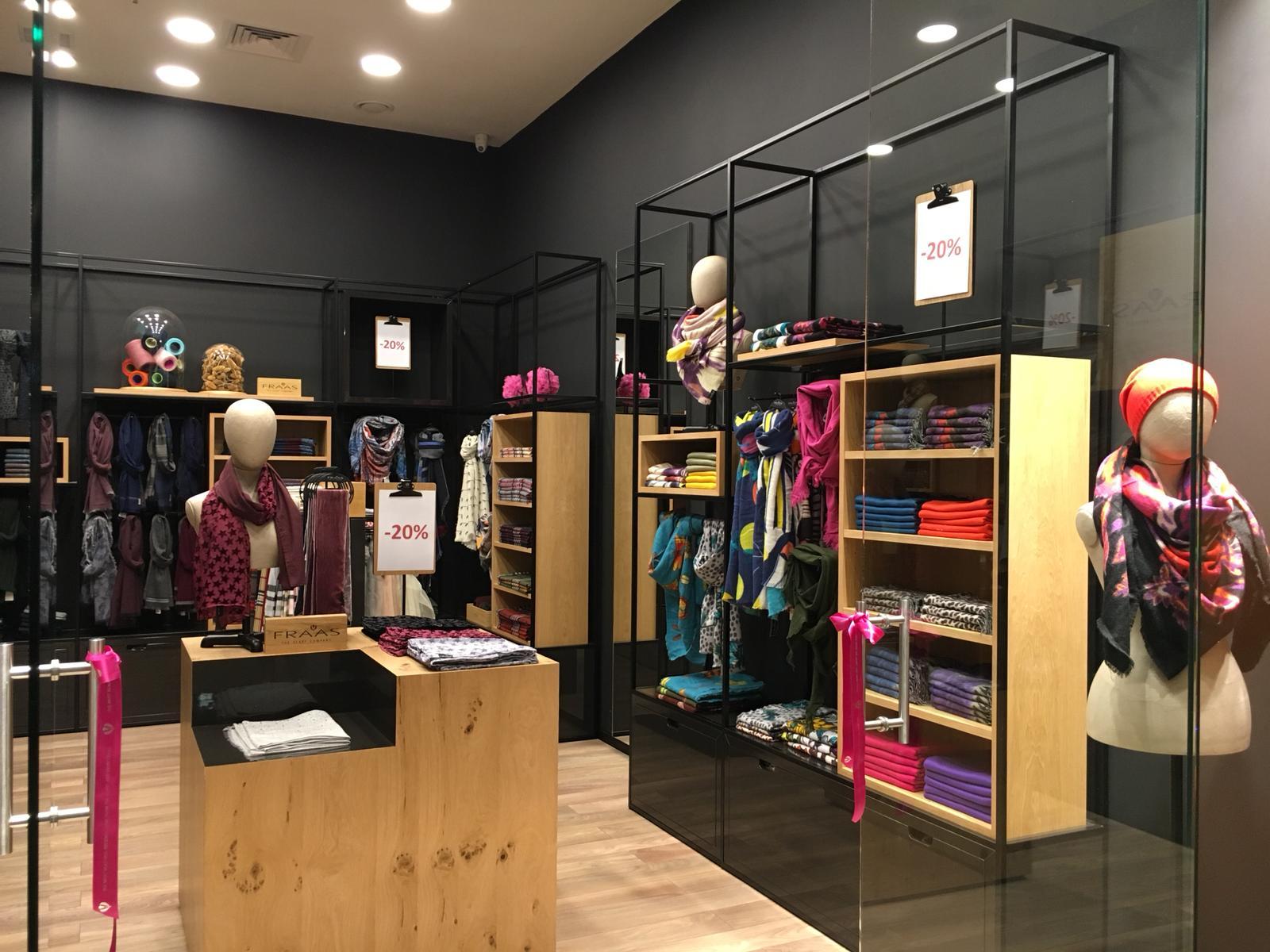 FRAAS_Store_Posen_01