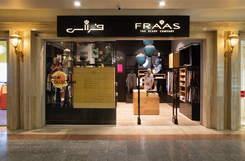 FRAAS_Store_Almas_Shopping_Center_01