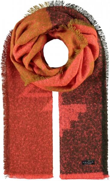Cozy XXL Cashmink® Scarf - Made in Germany