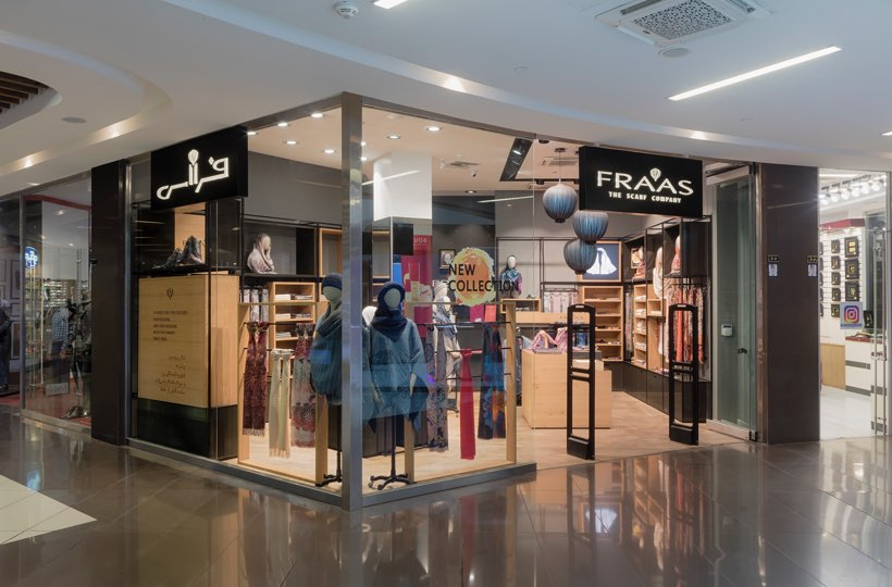 FRAAS_Store_Arg_Branch_01