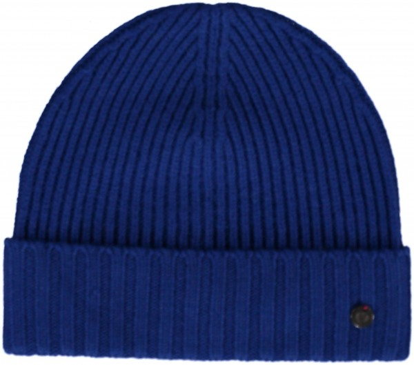 Pure wool hat