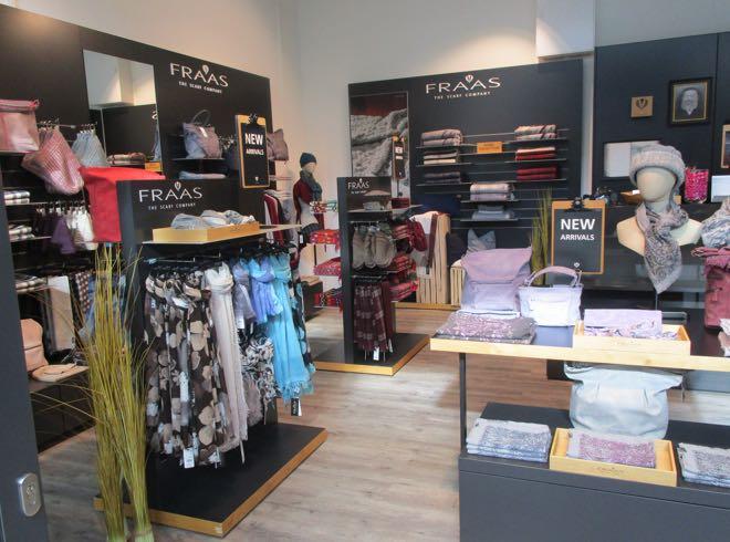 FRAAS_Store_Leipzig