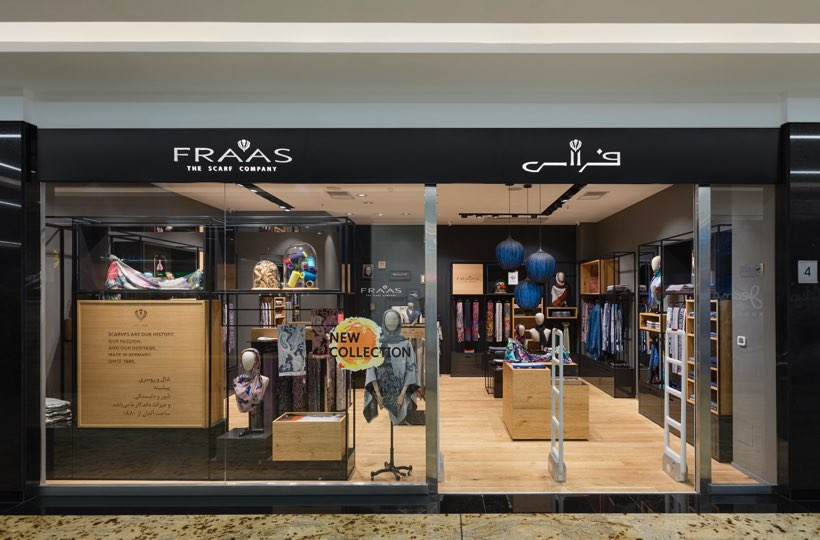 FRAAS_Store_Sana_Mall_01