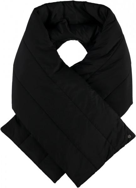 Schal aus reinem Polyamid - Made in Italy