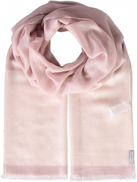 Cashmere Pashmina - Signature Collection