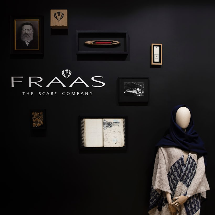 FRAAS_Store_Sana_Mall_04