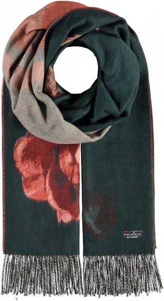 Elegant Cashmink® Scarf - Made in Germany