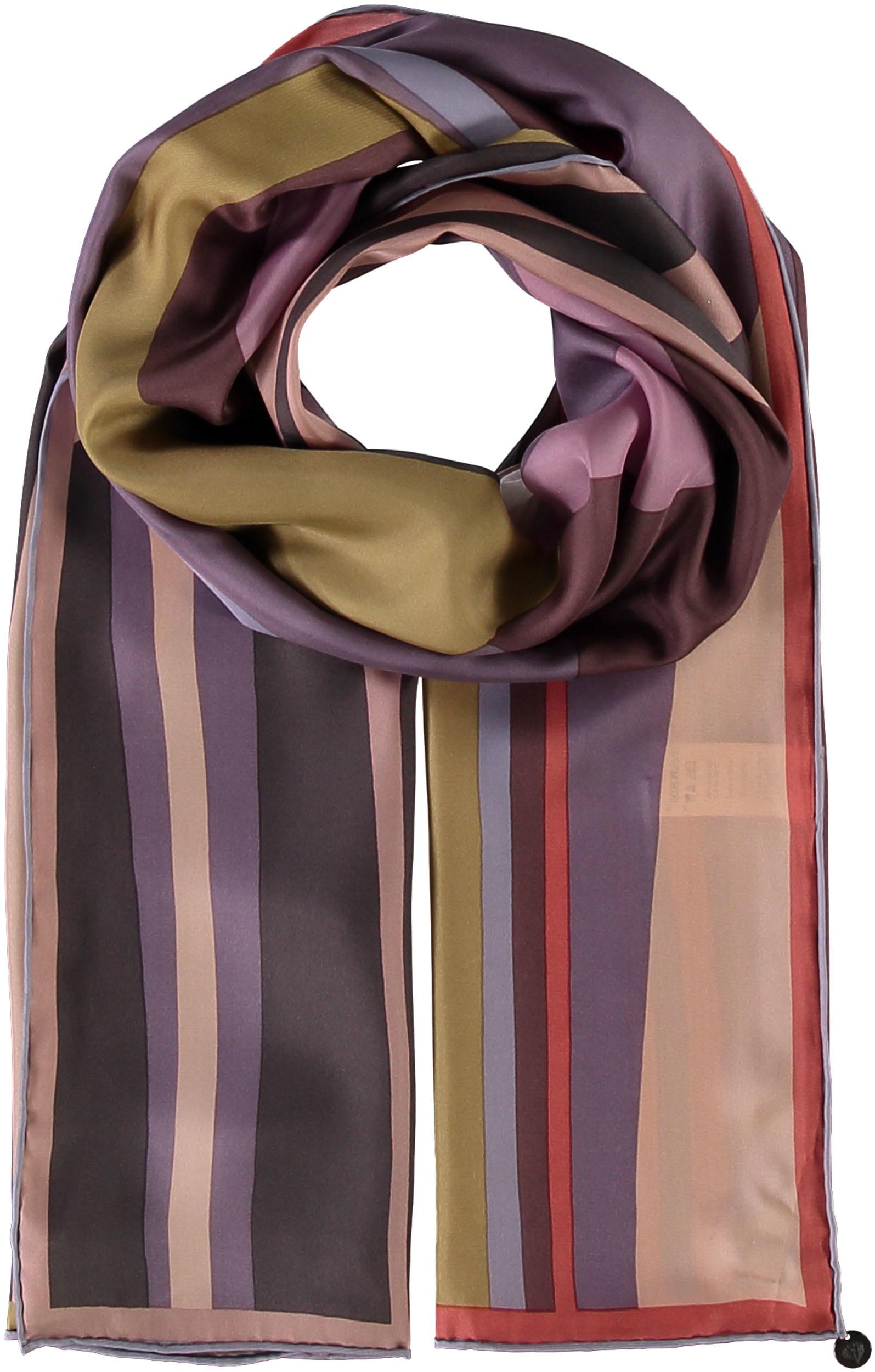 45ed0662b10111 Damen Schals online kaufen | zeitlos & modisch | FRAAS