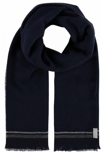Schal aus reinem Kaschmir - Made in Germany