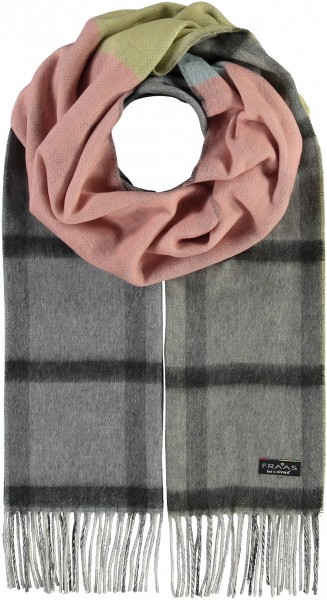 Cashmink® Scarf - Made in Germany
