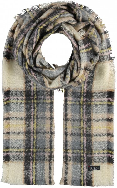 Cashmink® Stole - Made in Germany
