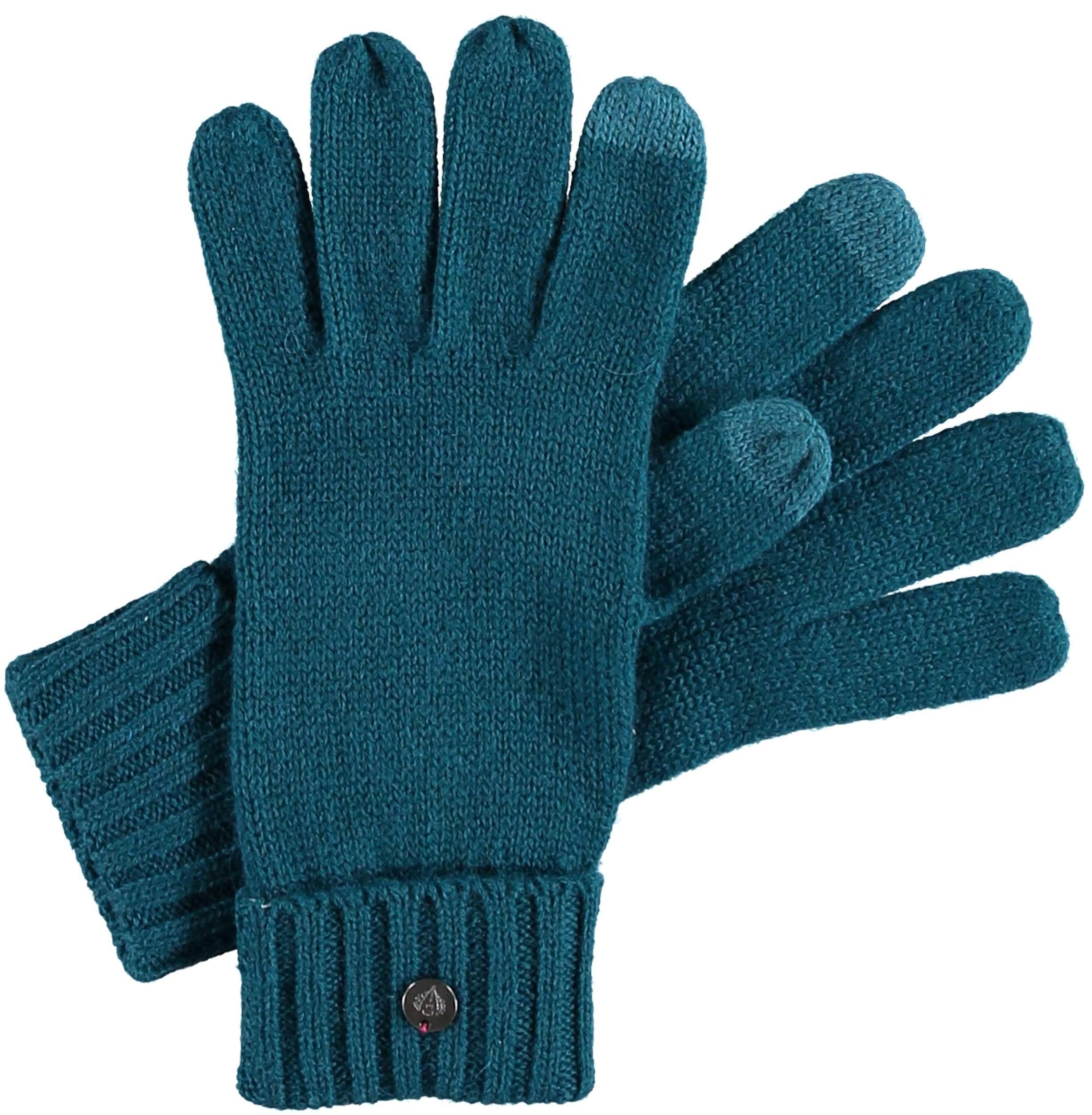 Handschuhe Herren   wärmend & in feinster Qualität   FRAAS
