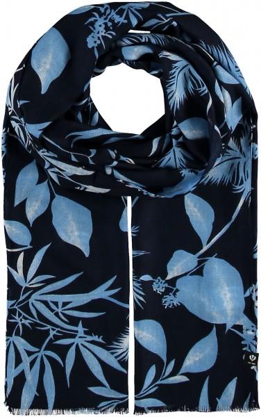 Sustainability Edition - Schal aus Viskose - Made in Italy