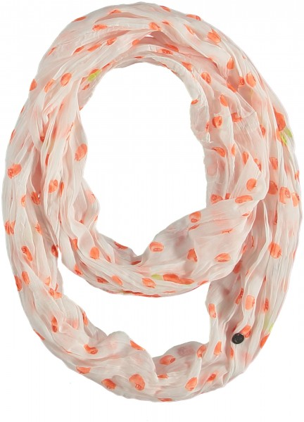 Polyester-Snood