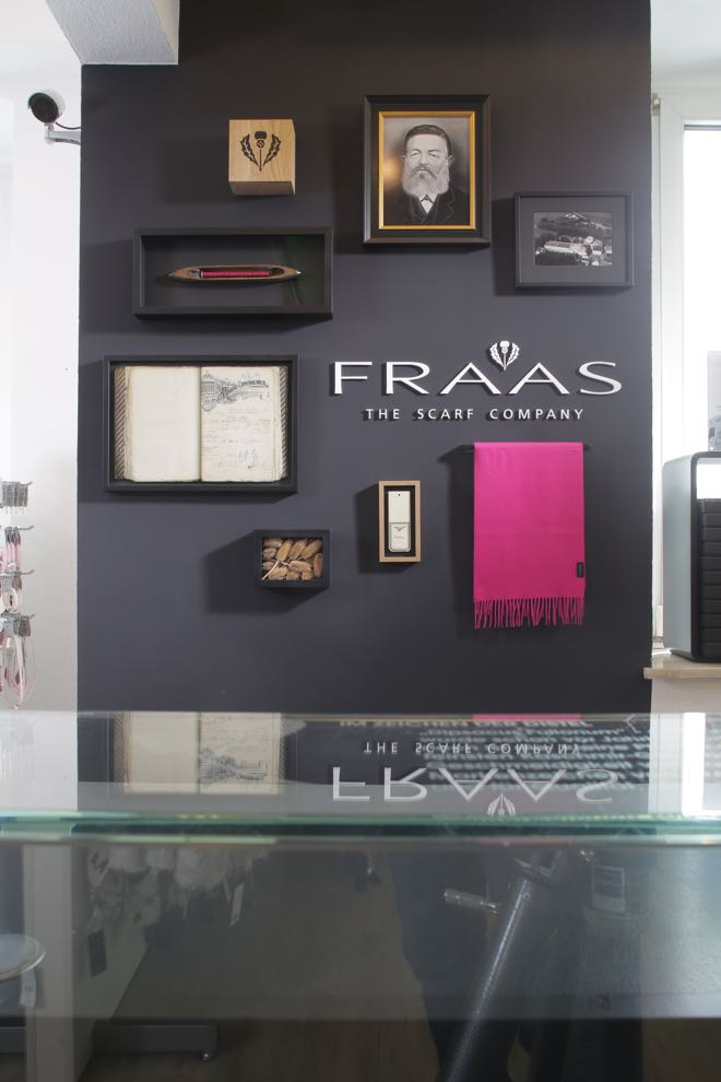 FRAAS_Store_Factory_Outlet_Wu-stenselbitz_03