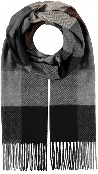 Cashmink®-Scarf - Made in Germany