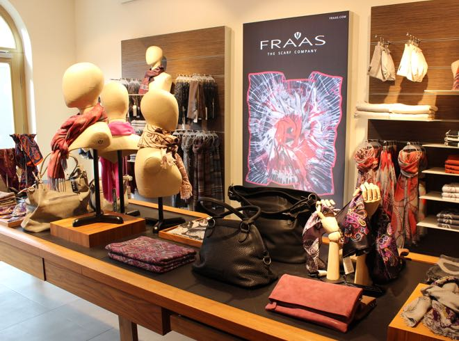 FRAAS_Store_Dresden_01