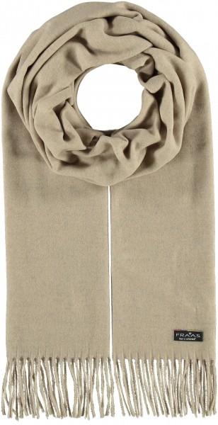 Cashmink®-Schal - Made in Germany