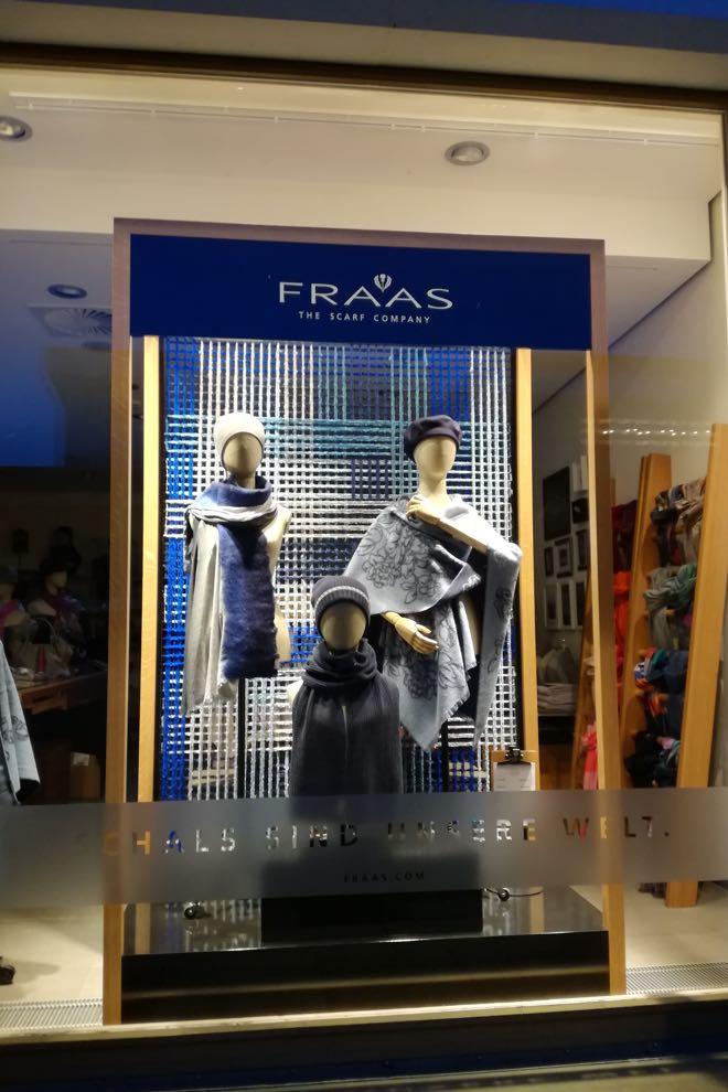 FRAAS_Store_Dresden_03
