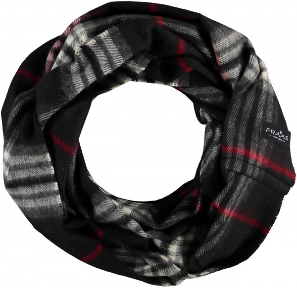 Loop - The FRAAS Plaid