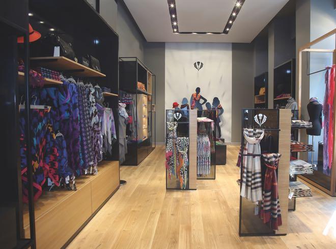 FRAAS_Store_berlin_01